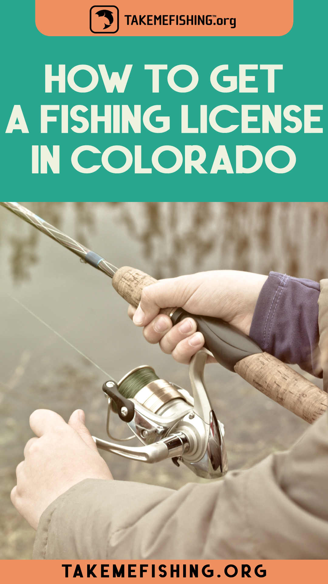 Pin On Fishing Tips And Tricks Gear And Equipment