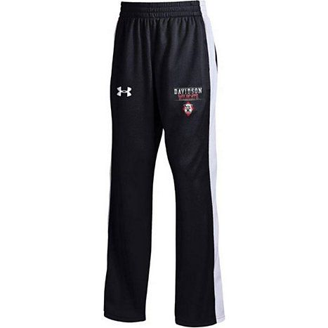Product: Youth Black Track Pant