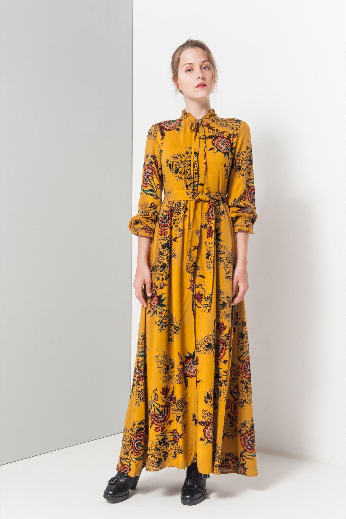 61c37d438bae Φορεμα κρουαζε midi