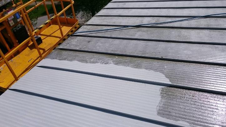 Pressure Washing A Metal Roof Best Pressure Washer Washer Review Pressure Washing