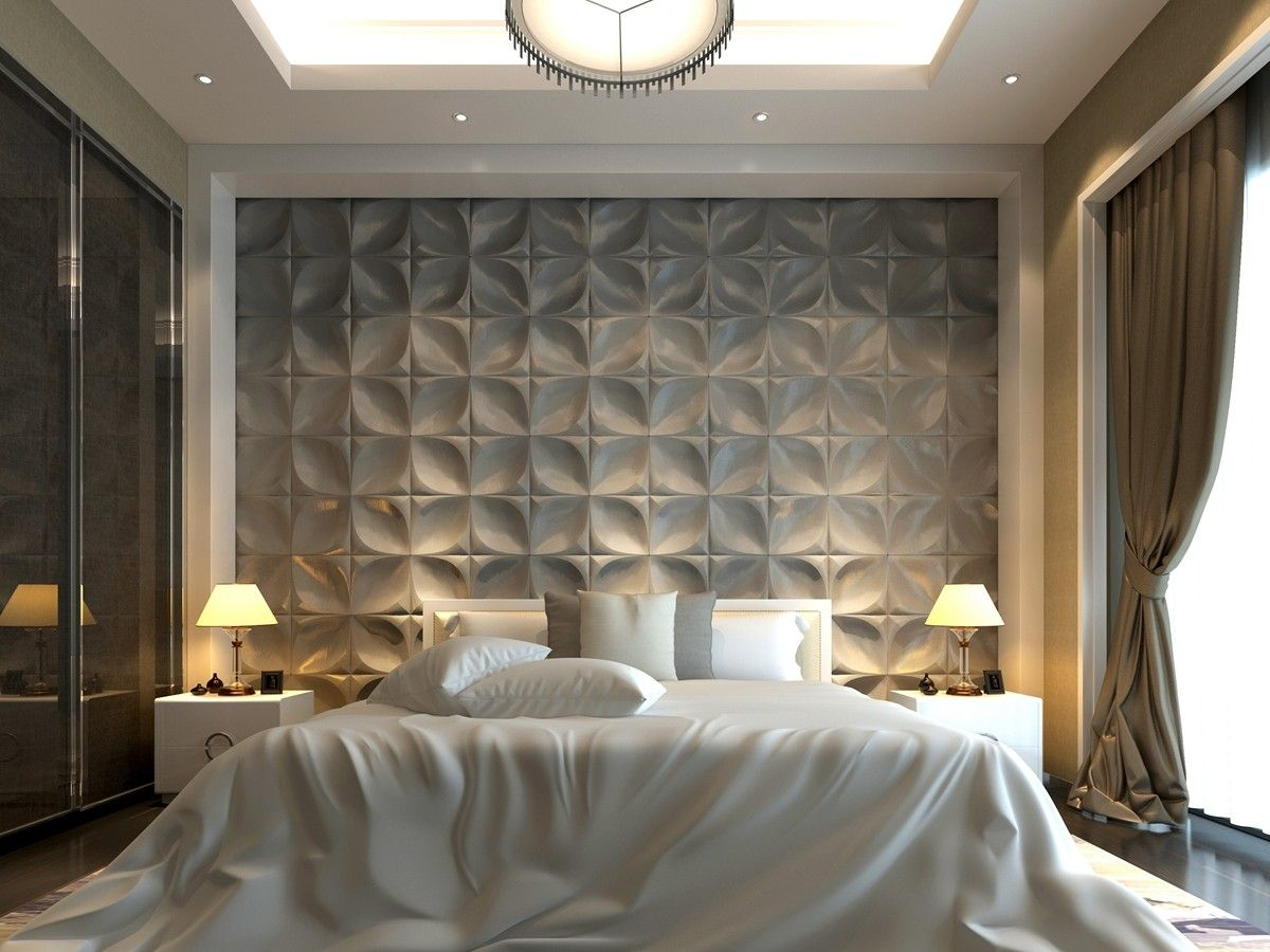 Jiaxing Bathroom Pvc Ceiling Cladding Decorative 3d Wall Panels China Manufacturer Haining Xia Ceiling Design Bedroom Pvc Ceiling Design Luxurious Bedrooms