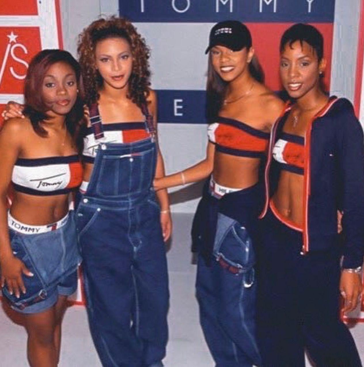 Emmaagoody Birthday Bash In 2019 Fashion 90s Fashion