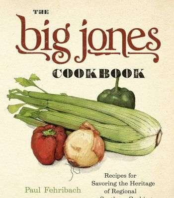 The big jones cookbook pdf forumfinder Choice Image