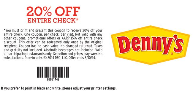 Floor And Decor Coupons 2017  from i.pinimg.com