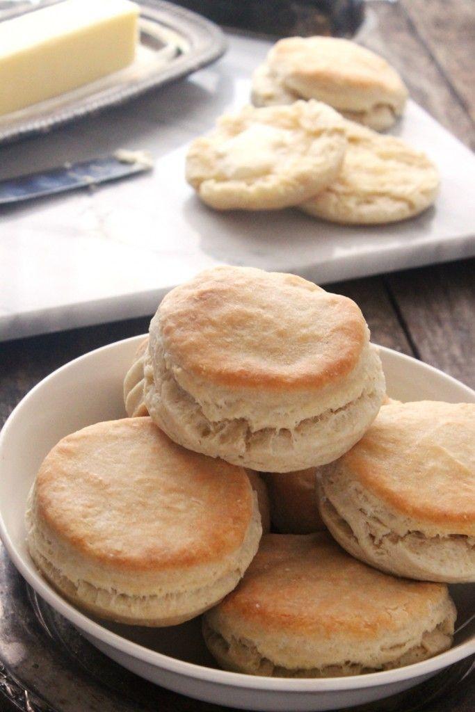 Sour Cream Biscuits Tutorial Tgif This Grandma Is Fun Recipe Sour Cream Biscuits Food Biscuit Recipe