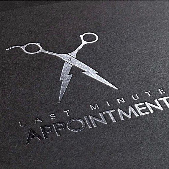 I Have Last Minute Appointments Available Tomorrow 7 22 For A Haircut Or Shampoo Style 1pm 4pm Mes Appointments Available Natural Hair Stylists Microlinks