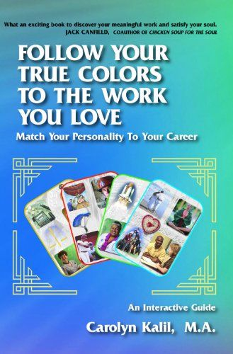 Pin By Teri Grier On Great Books True Colors Books Follow You