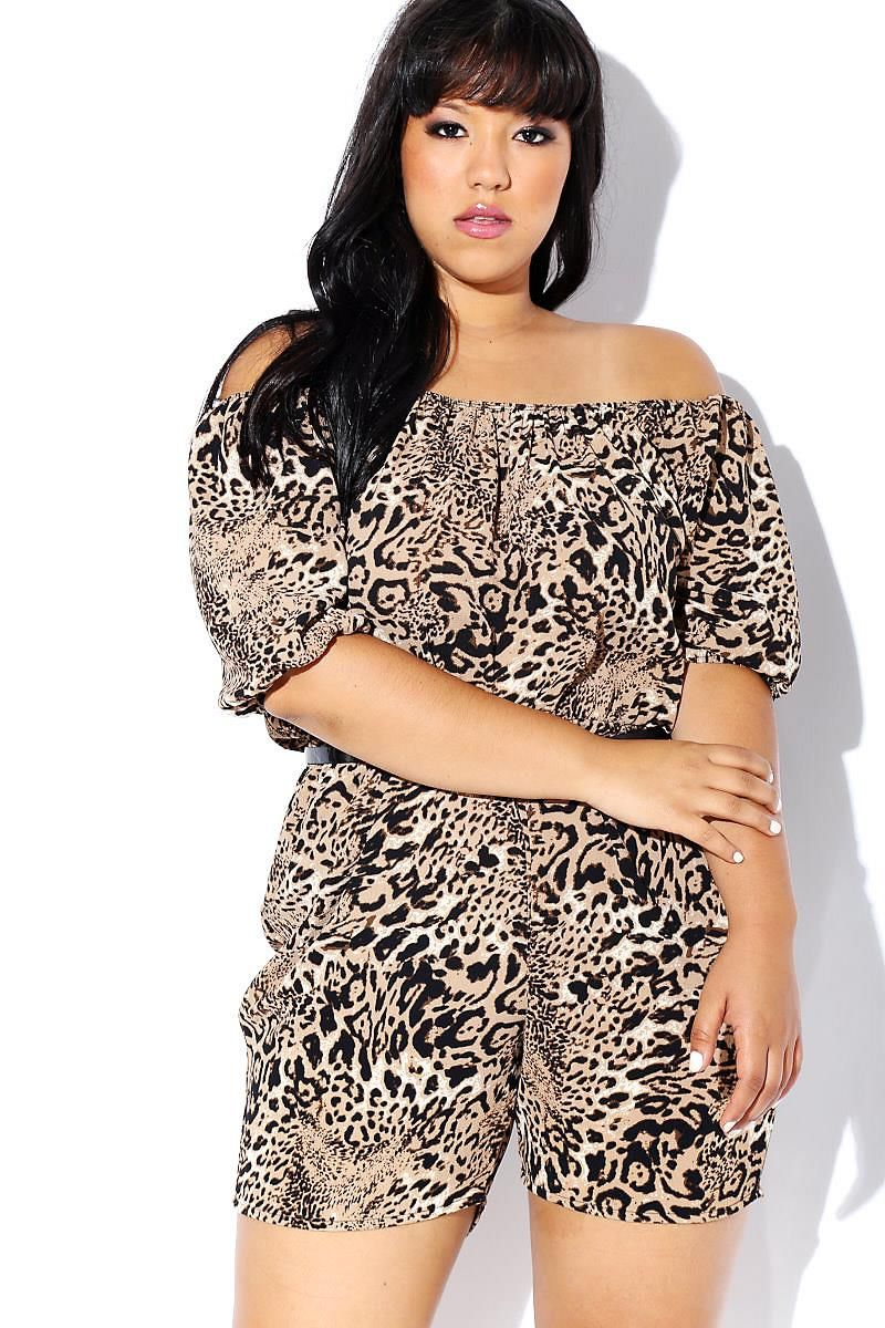 plus size  dresses  trendy affordable fashion  gslove