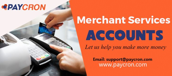 Grow your business with easy merchant service accounts httpwww best merchant account services providers reheart