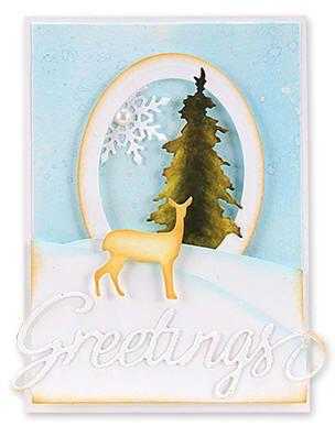 Weihnachtskarten Katalog.Pin Von Sabine Ruppert Auf Weihnachten Weihnachten
