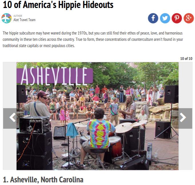 23 Asheville News Ideas Asheville Asheville Nc Steve Wozniak