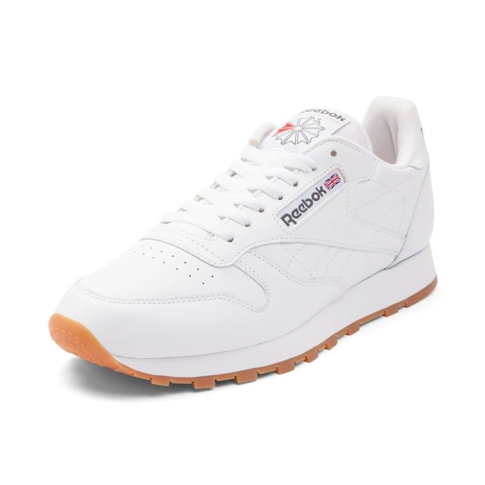 Air Max 90 Gomme Blanche Unique Reebok