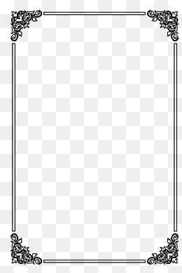 Royalty Free Png Clipart Vectors And Psd Files For Free Download Clip Art Frames Borders Best Photo Frames Frame Download