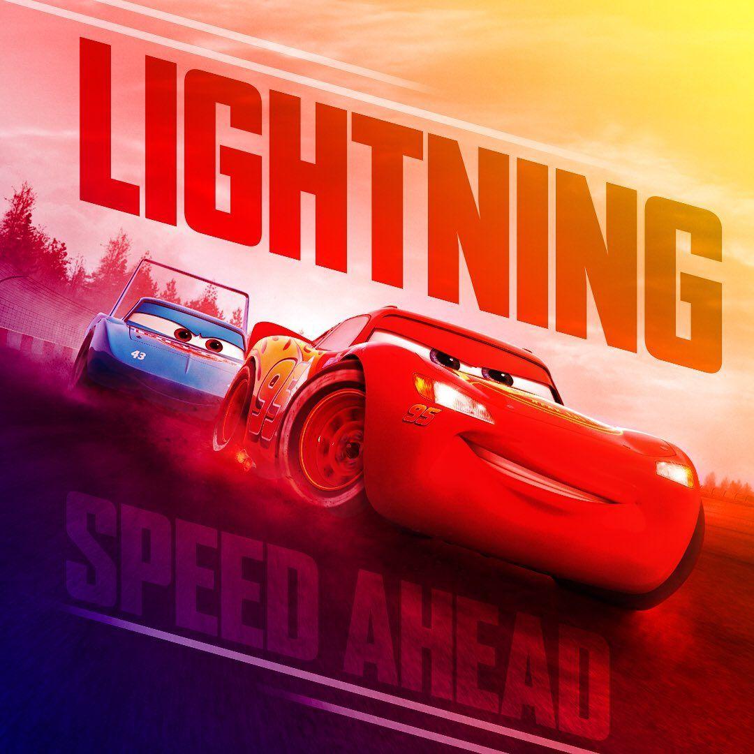 Disney Movie Club On Instagram Ka Chow How Has Lightning Mcqueen Inspired You Lightningmcqueen Lightning Mcqueen Disney Cars Movie Disney Movie Club