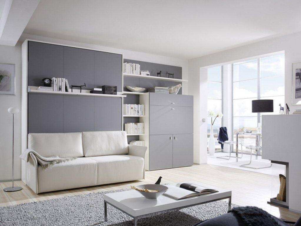 wandbett mit sofa homeoffice pauls zimmer pinterest. Black Bedroom Furniture Sets. Home Design Ideas