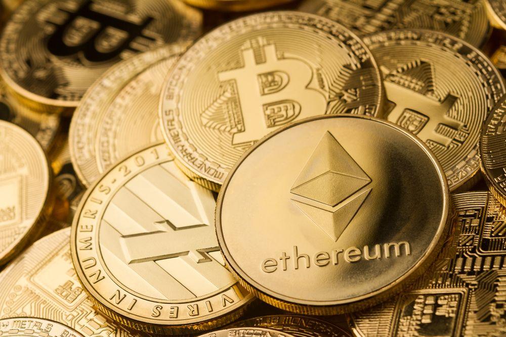 a bitcoin jó)