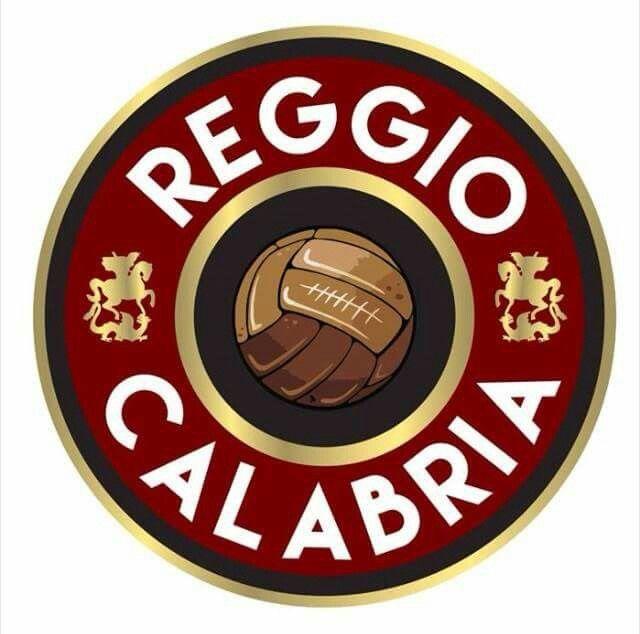 Juventus Fc X Fc Pro Vercelli 1892 : 2017 18 Serie A ...