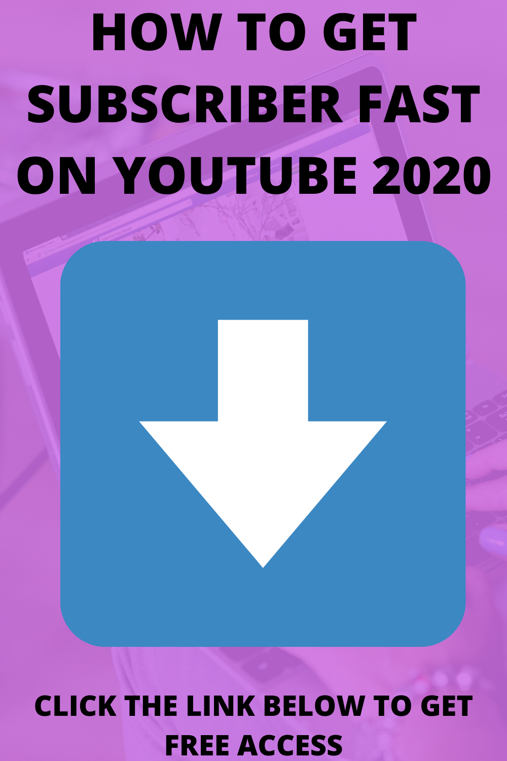 How To Get More Views To Your Youtube Videos As A Beginner In 2020 Youtube How To Get Website Traffic