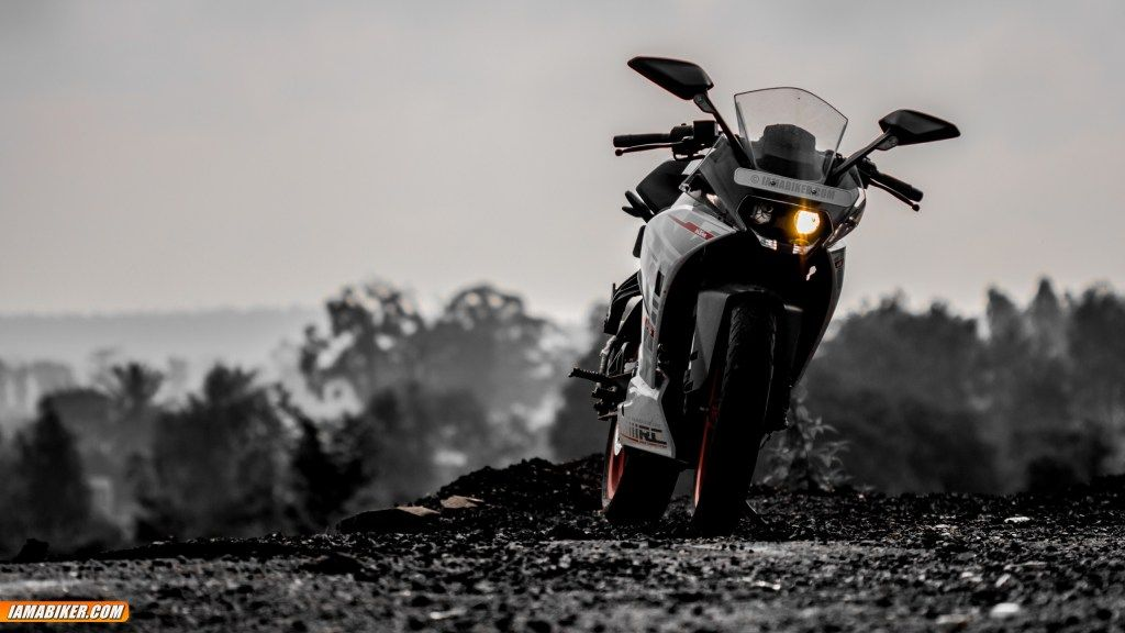 Ktm Rc 390 Wallpapers With Images Ktm Rc Ktm Background
