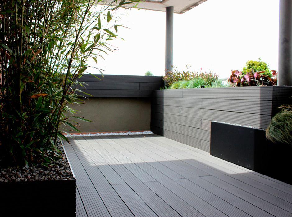 Jardín Minimalista Estudio Argensolacuatro Jardín Minimalista Manualidades Para Exteriores Patios