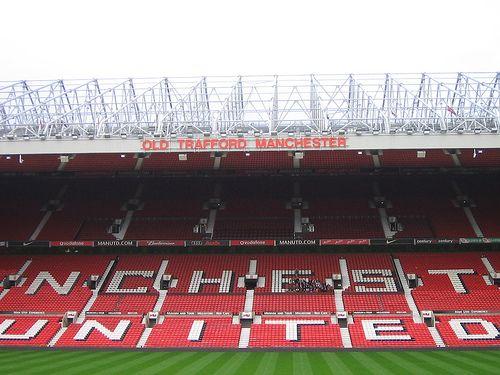 Buy Manchester City Football Tickets 2020 21 Football Ticket Net Manchester Manchester City Manchester United