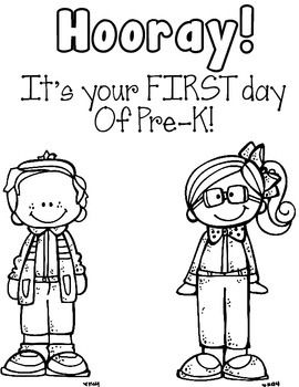 9700 Coloring Sheets Of School , Free HD Download