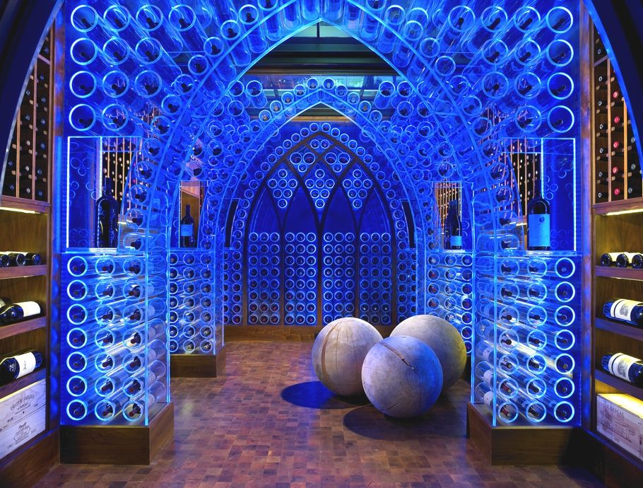 Pool House U0026 Wine Cellar By Beckwith Interiors Pool House U0026 Wine Cellar By  Beckwith Interiors U2013 HomeDSGN, A Daily Source For Inspiration And Fresh  Ideas On ...