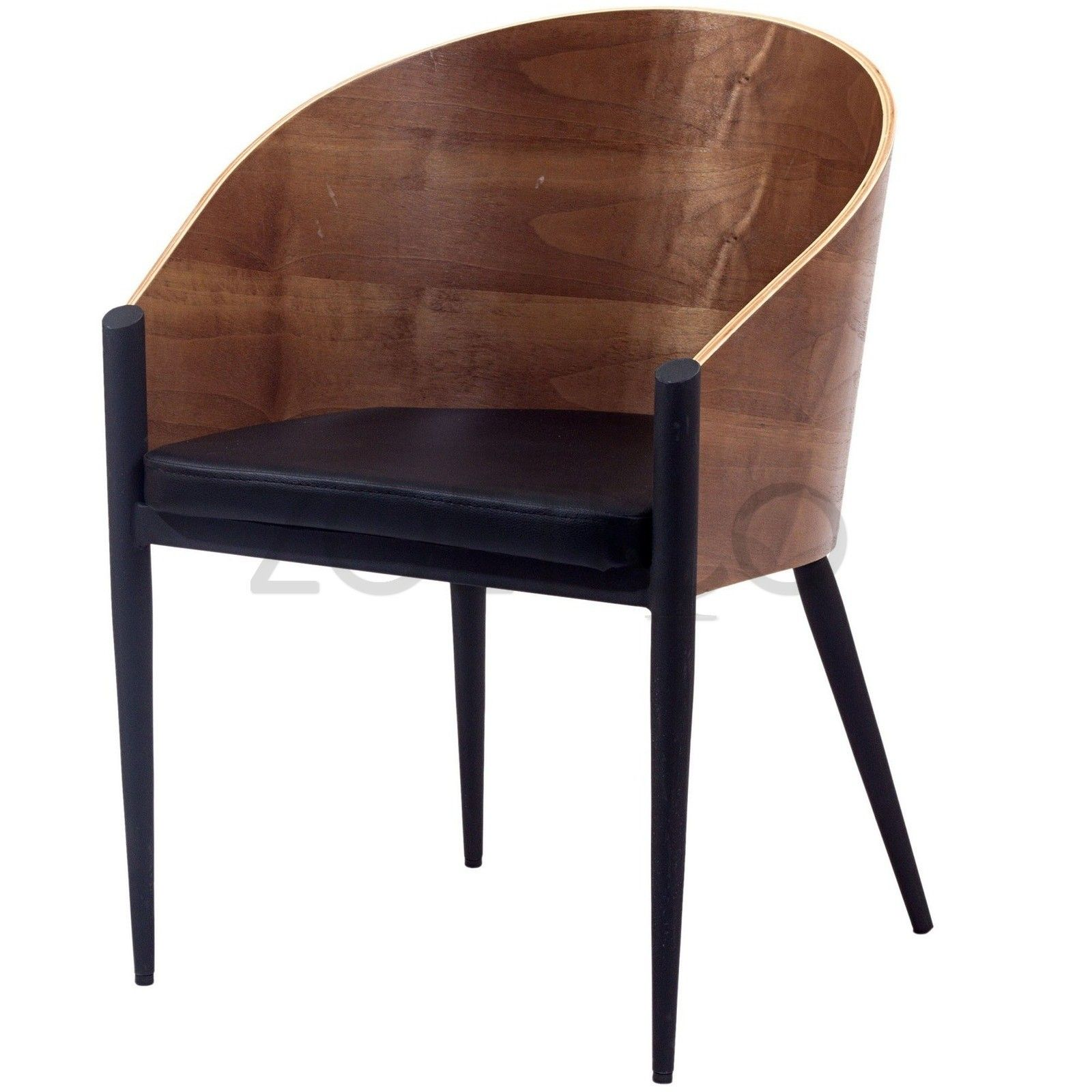 philippe starck costes chair dining chairs pinterest philippe