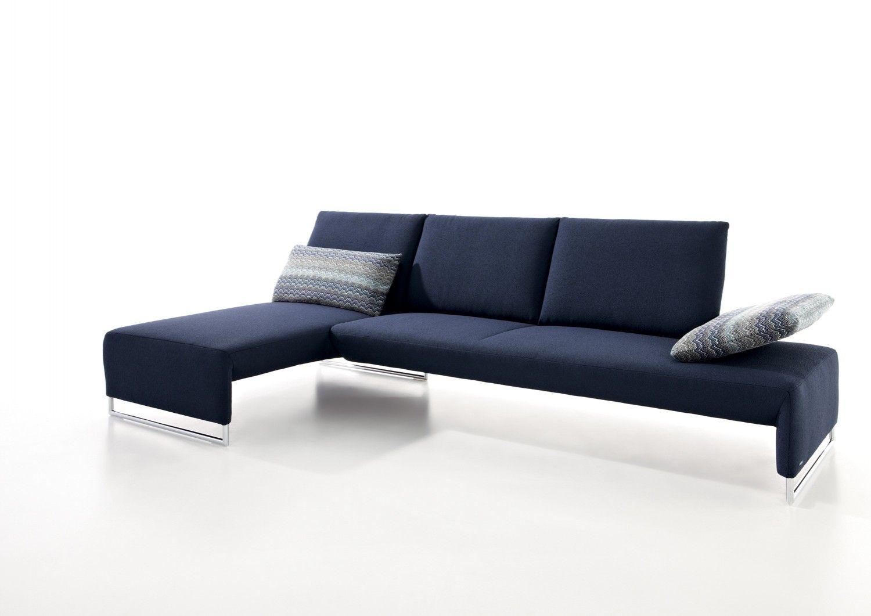 Fantastisch Seats And Sofas Krefeld Fotos - Heimat Ideen ...