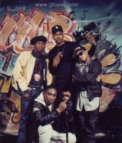 Digital Underground Sittin Hits Mp3 Free Download Tupac Blackout