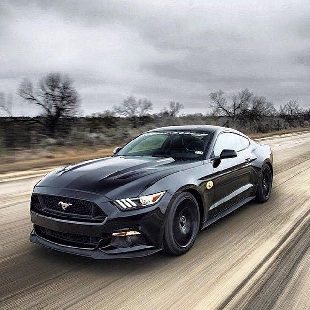 Ford Mustang Ford Mustang Muscle Cars Mustang Mustang
