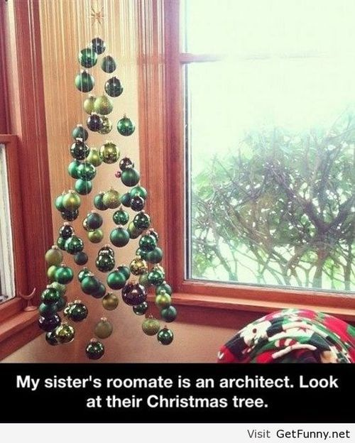 Posted By Thefunnyplace Christmas Tree Christmas Decorations Holiday