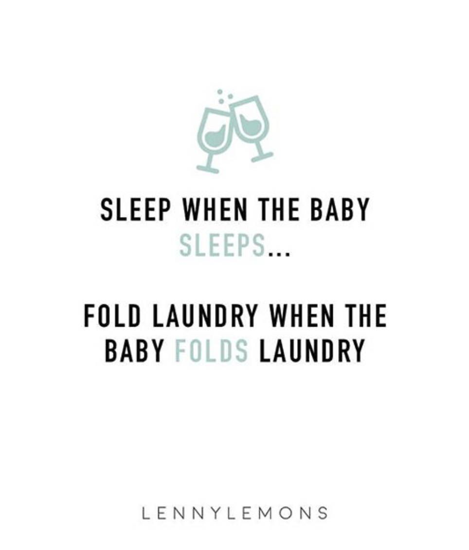 20 Hilarious Quotes About Motherhood Mom Life Quotes Quotes About Motherhood Motherhood Quotes Funny