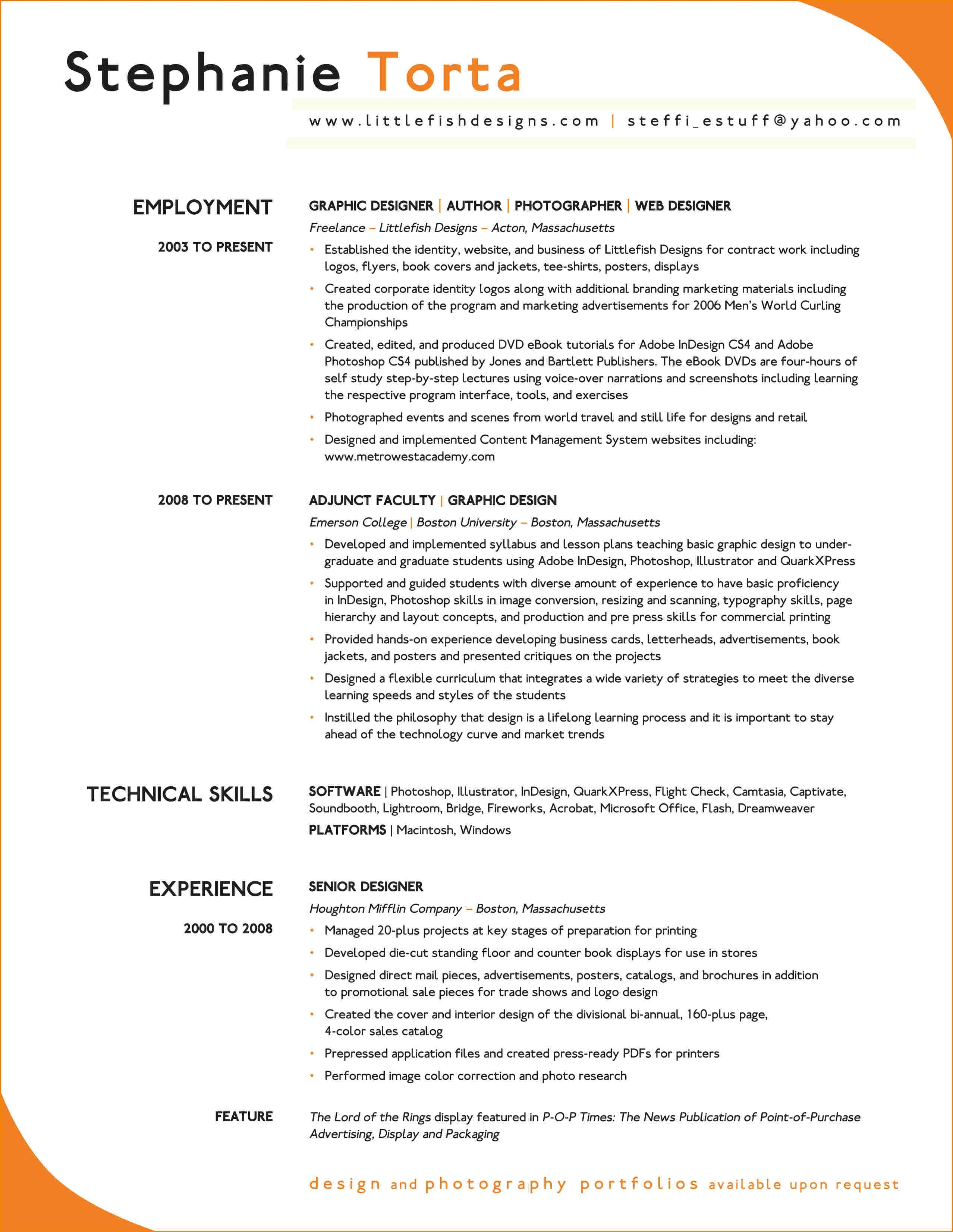 Star Resume Web Outline Template Star Webbing Cluster Graphic Organizer Free