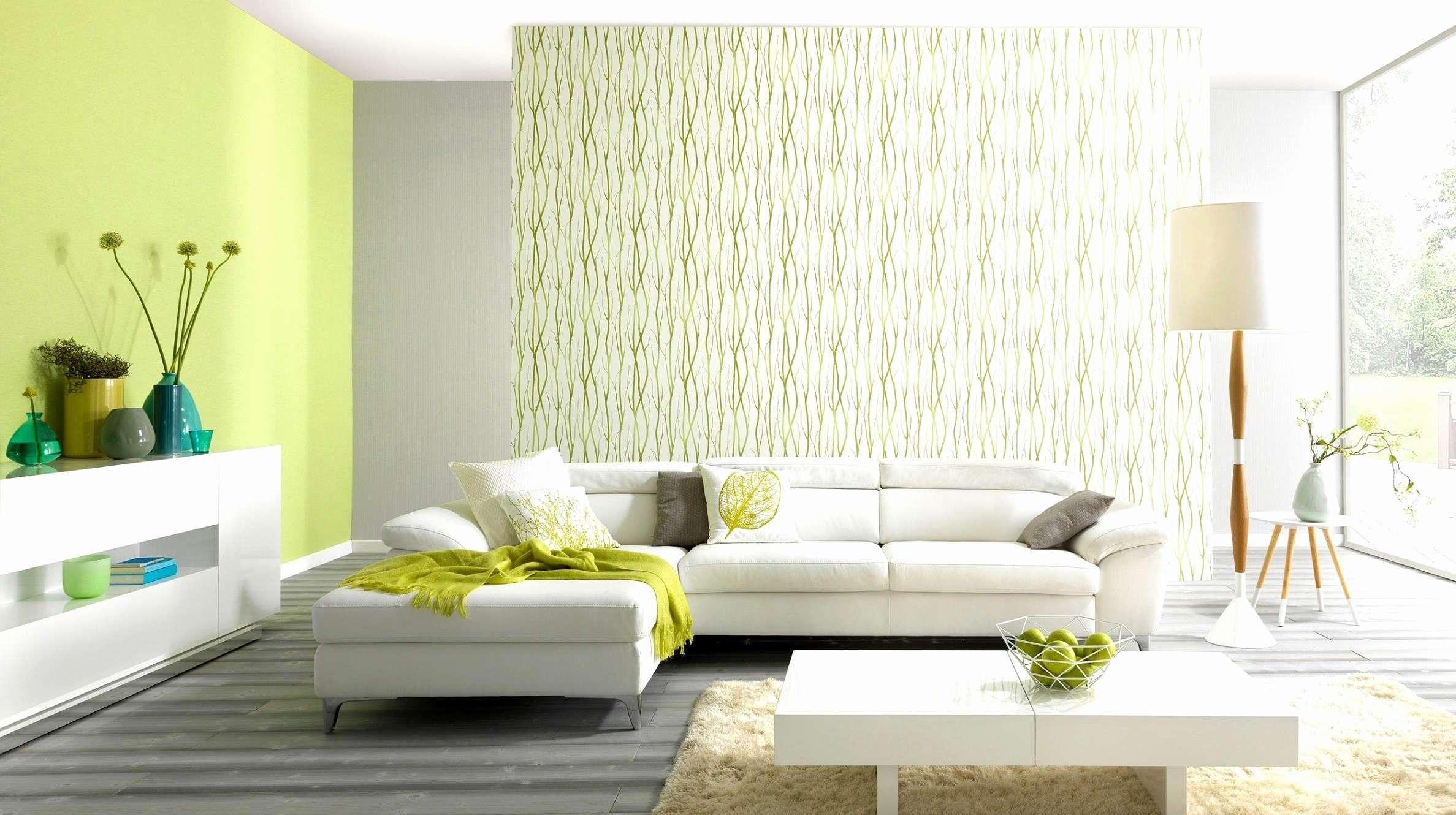 Nett Tapete Schlafzimmer Edel  Wallpaper bedroom, Home decor, Home