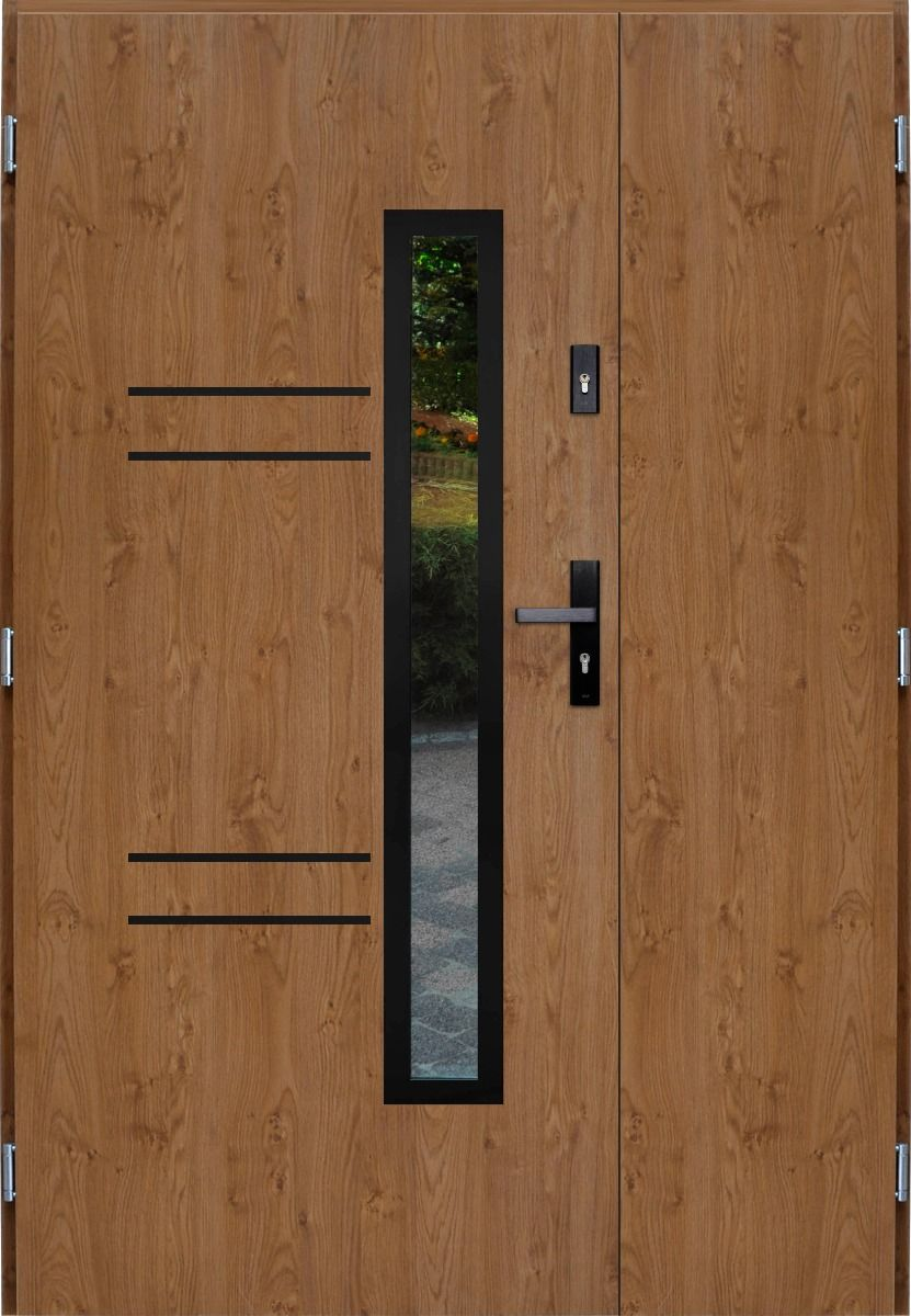Buy Composite Doors Uk Wooden Front Doors Composite