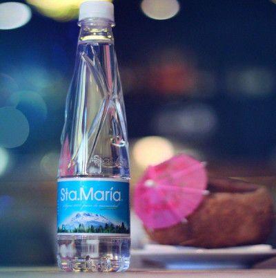 Pin De Gabriel Luis En Proyecto Gabriel Botellas De Agua