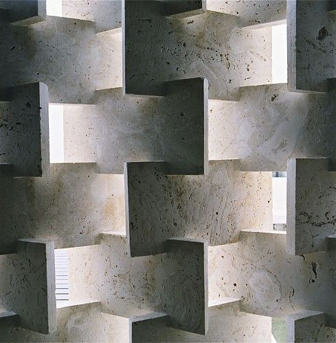 Новости   Текстурированные стены, Текстуры, Дизайн кафе