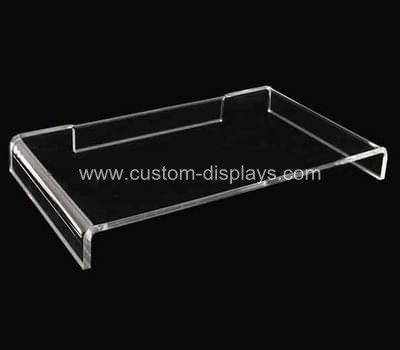 Download Custom Acrylic Box Acrylic Display Stands Brochure Holders Acrylic Display Stands Acrylic Display Acrylic Box