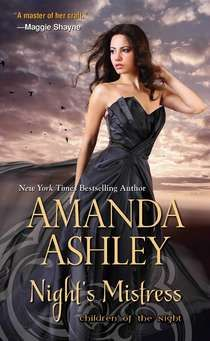 News & Notes - Welcome to Mandy's Madhouse Home of Romance Author Amanda Ashley