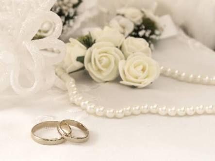 bodas de 33 anos de casamento - Pesquisa Google