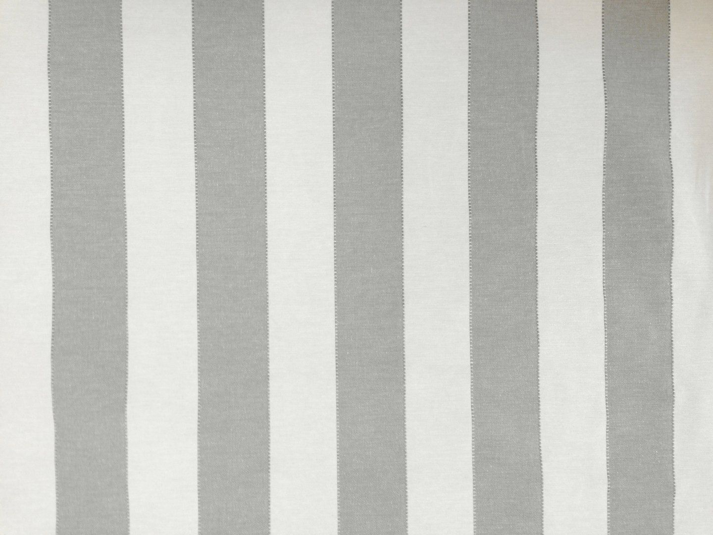 Ardleigh Grey Stripe Fabric | Textile Express | Buy Fabric Online ...