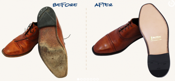 21 Simple Household Things You Should Do Before Fall Fun Heels Shoe Last Resole Shoes