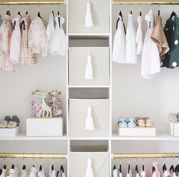 Pin by Sweet Little Nursery Shop on Nursery Decor