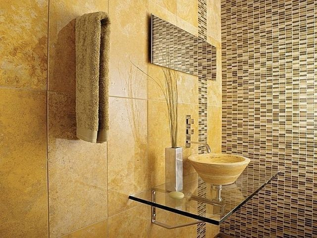 We Share With You, Bathroom Tile Ideas, Bathroom Tile Designs, Bathroom  Floor Tiles, Bathroom Wall Tiles In This Photo Gallery.
