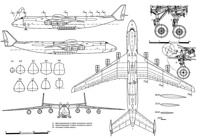 [WQZT_9871]  airplane blueprint | Model planes, Blueprint drawing, Blueprints | Airplane Schematics |  | Pinterest