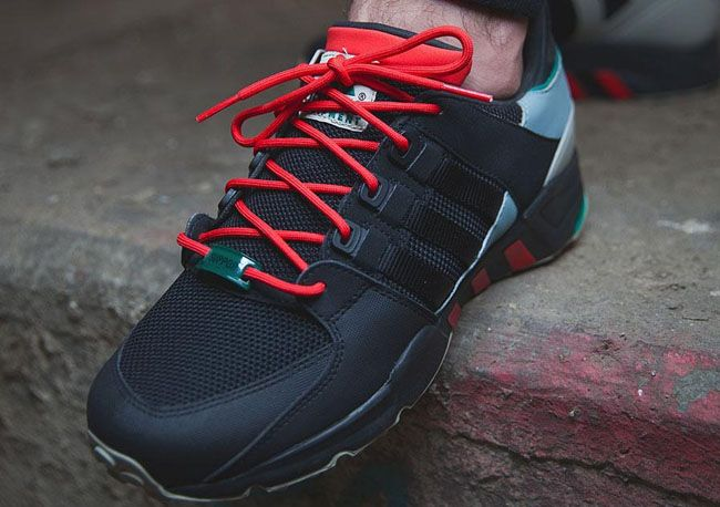 Adidas attrezzature di supporto 93