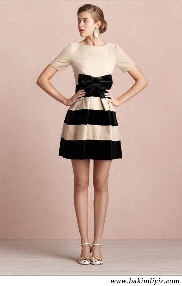 13 15 Yas Abiye Elbise Modelleri Fashion Style Style Inspiration