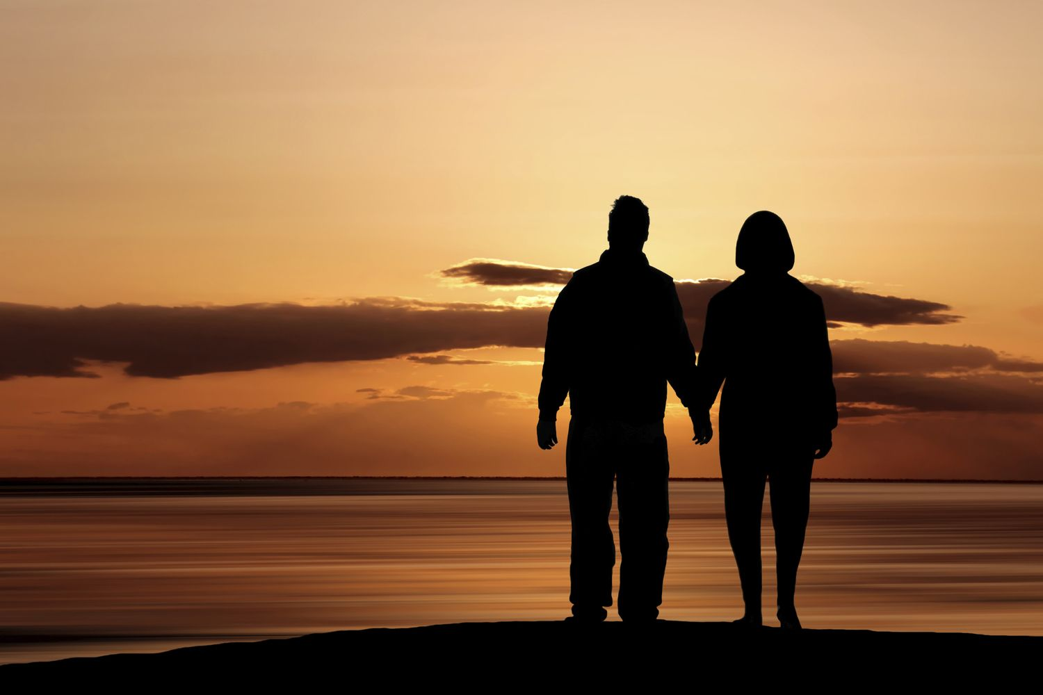 8 Myths About Relationships