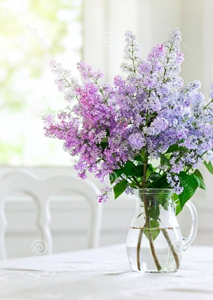 Flowers Vase Table Design Ideas Cool Flower Vase Ideas For